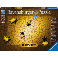 Ravensburger Krypt Gold...