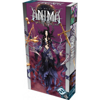 Fantasy Flight Anima:...