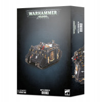 Games Workshop Warhammer...
