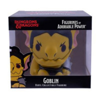 D&D Figurines Of Adorable...