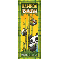 Imperial Publishing Bamboo...