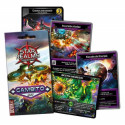 Star Realms Set Gambito - En Español
