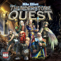 Thunderstone Quest Kickstarter Champion Pledge