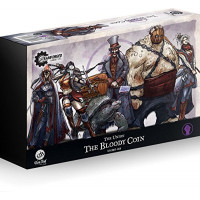 Guild Ball The Union: The...