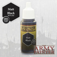 Army Painter Warpaints Matt...