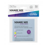 Ultimate Guard 73x73 mm...