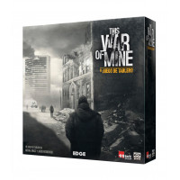 This War Of Mine - En Español