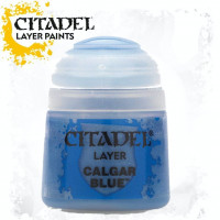 Citadel Calgar Blue Layer...