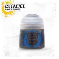 Citadel Eshin Grey Layer...