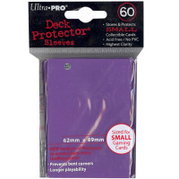 Ultra Pro Micas Small...