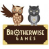 Brotherwise Game